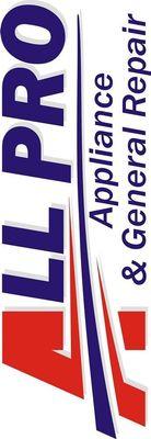 Avatar for All Pro Appliance & General Repair, LLC Ronceverte, WV Thumbtack