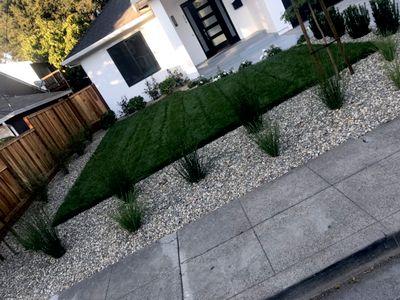 Avatar for Peña's Landscape/ Home Remodeling Menlo Park, CA Thumbtack