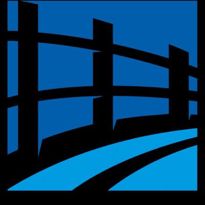 Avatar for Landmark Fence Hagerstown, MD Thumbtack