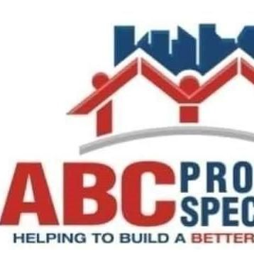 ABC PROPERTY SPECIALISTS
