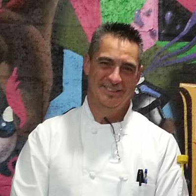 Avatar for IEC Catering Services Palm Beach Gardens, FL Thumbtack