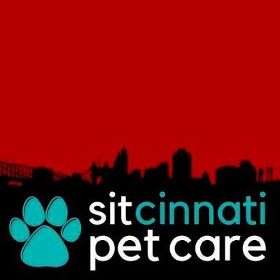 Avatar for SitCinnati Pet Care Covington, KY Thumbtack