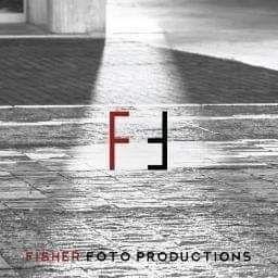 Avatar for Fisher Foto Production LLC Minneapolis, MN Thumbtack
