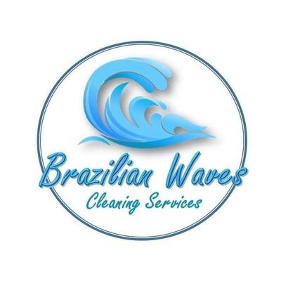 Avatar for Brazilian Waves Cleaning Services Tampa, FL Thumbtack