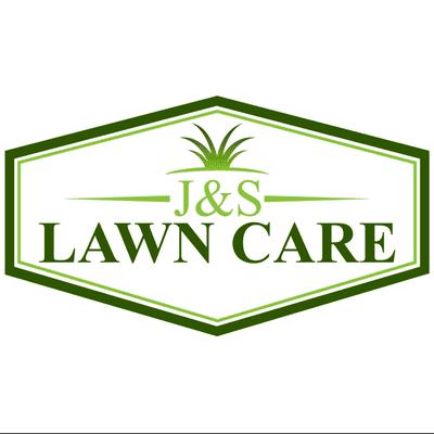 Avatar for J&S Lawn Care Sherrard, IL Thumbtack