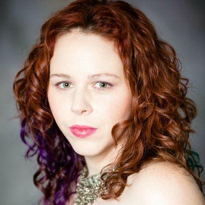 Avatar for Tutoring by Erin McClaine Ferndale, MI Thumbtack