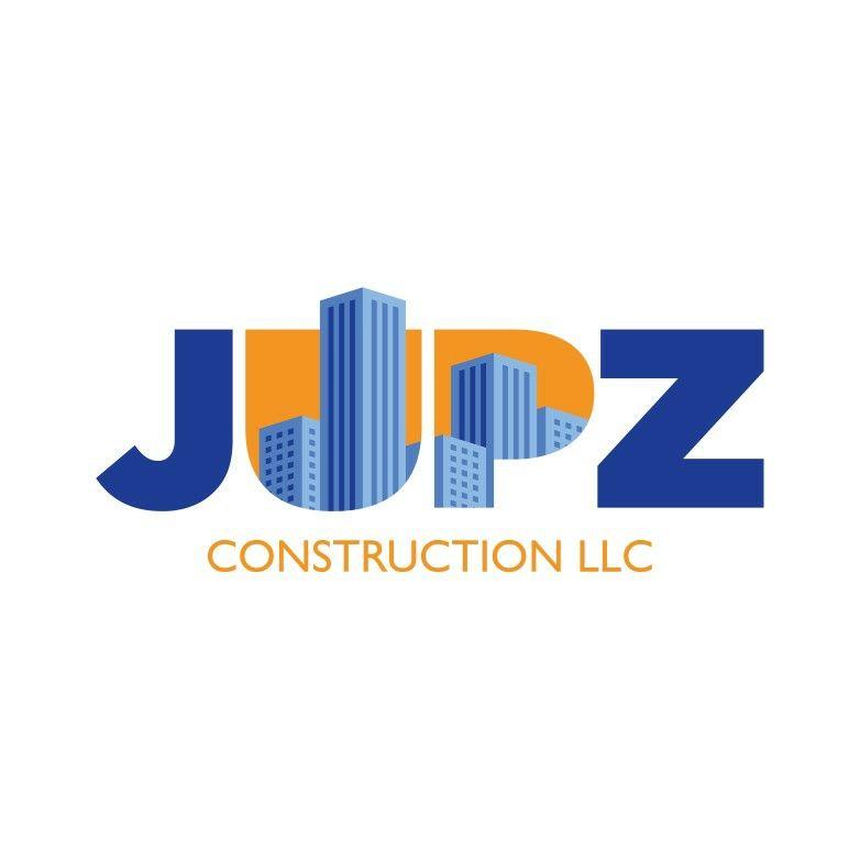 Jupz Construction LLC