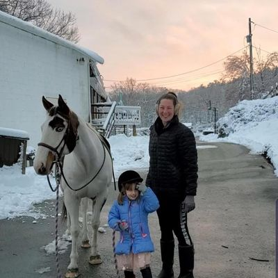 Avatar for Stony Brook Equestrian LLC West Milford, NJ Thumbtack