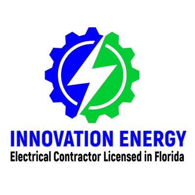 Avatar for C&C CONTRACTING SOLUTIONS LLC Sarasota, FL Thumbtack