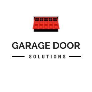Avatar for D's garage door solutions Dawsonville, GA Thumbtack