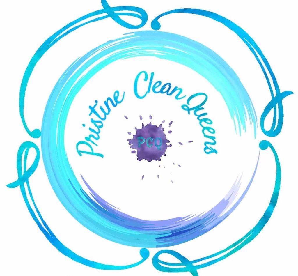 Pristine Clean Queens, LLC