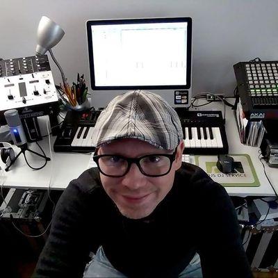 Avatar for EDGE DJ SERVICES Cincinnati, OH Thumbtack