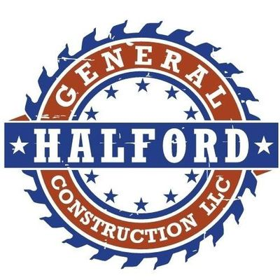 Avatar for Halford General Construction, LLC Seattle, WA Thumbtack