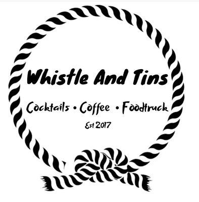 Avatar for Whistle And Tins: Traveling Cocktail & Coffee Bar Haledon, NJ Thumbtack