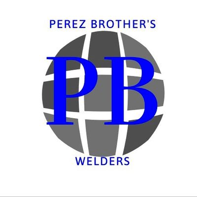 Avatar for The Perez Brothers Welding Kyle, TX Thumbtack