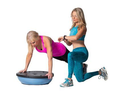 Avatar for Mosaic Fitness & Nutrition Frisco, TX Thumbtack