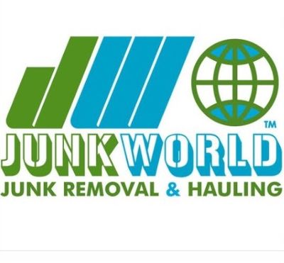 Avatar for JUNK🌎WORLD junk hauling Encinitas, CA Thumbtack