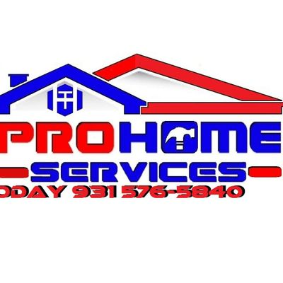 Avatar for Hoffman's ProHome Services Clarksville, TN Thumbtack