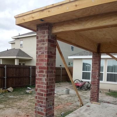 Avatar for Awesome Construction Palmview, TX Thumbtack