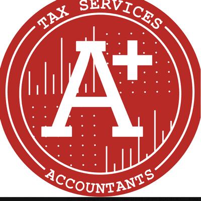 Avatar for APlus Tax Services Florida