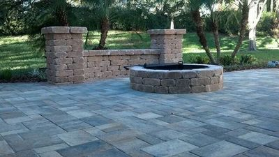 Avatar for Pasco Pavers LLC Land O Lakes, FL Thumbtack