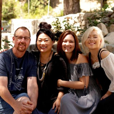 Avatar for Gracetile Fallbrook, CA Thumbtack