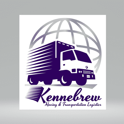 Avatar for Kennebrew Moving & Transportation Logistics