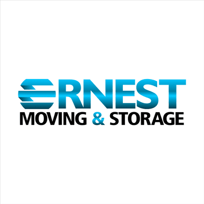 Avatar for Ernest Moving & Storage Edison, NJ Thumbtack