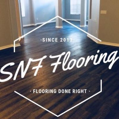 Avatar for SNF Florring LLC