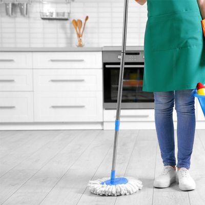 Avatar for Cleaning Made Easy Svcs, Deerfield Beach, FL Thumbtack