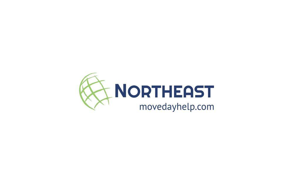 Movedayhelp.com
