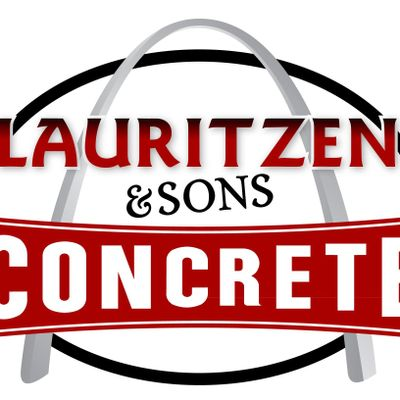 Avatar for Lauritzen and Sons Concrete