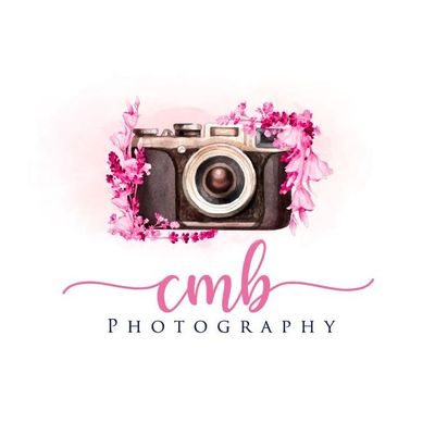 Avatar for CMB Photography Oceanside, CA Thumbtack