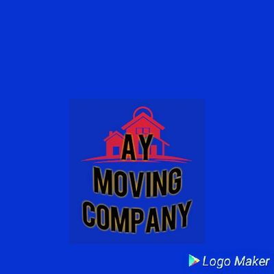 Avatar for AY Moving Company LLC Atlanta, GA Thumbtack