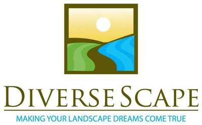 Avatar for Diverse Scape Pools & Spas, Inc. Brentwood, CA Thumbtack