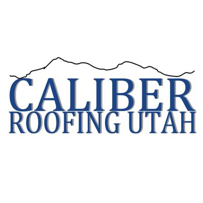 Avatar for Caliber Roofing Utah