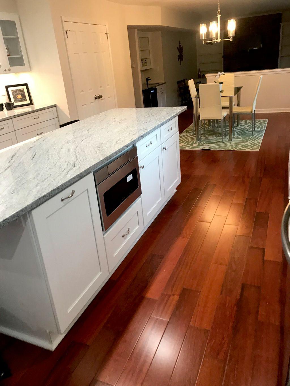 Home remodel Glenside PA