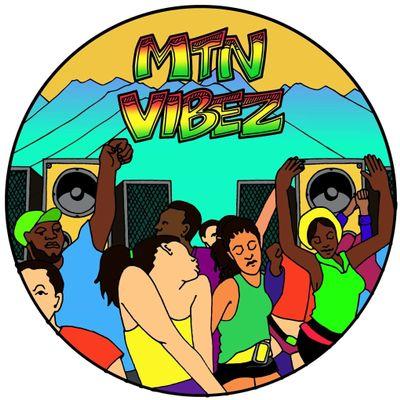 Avatar for Mtn vibez Asheville, NC Thumbtack
