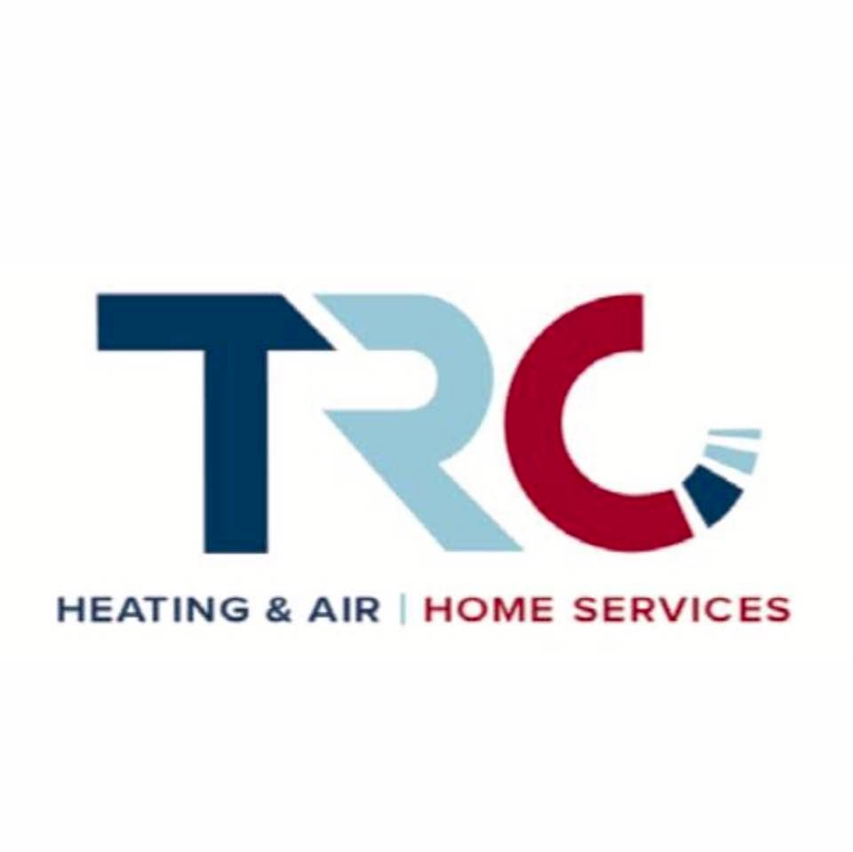 The Right Choice Heating and Air-Dallas inc.