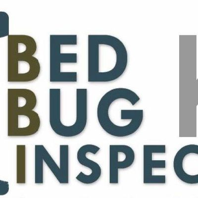 Avatar for Bed Bug Inspector LLC Cincinnati, OH Thumbtack