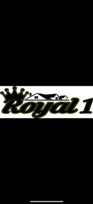 Avatar for Royal1 Construction LLC
