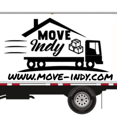 Avatar for Move Indy Brownsburg, IN Thumbtack