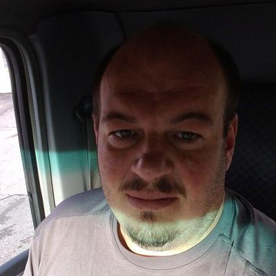 Avatar for Jeremy's Moving Roanoke, VA Thumbtack
