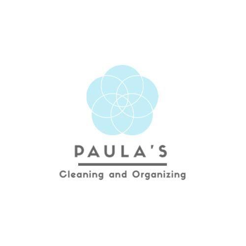 Paula's Cleaning Team