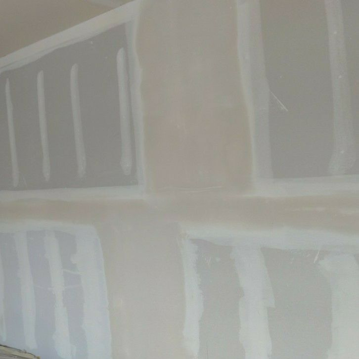 JD Drywall services
