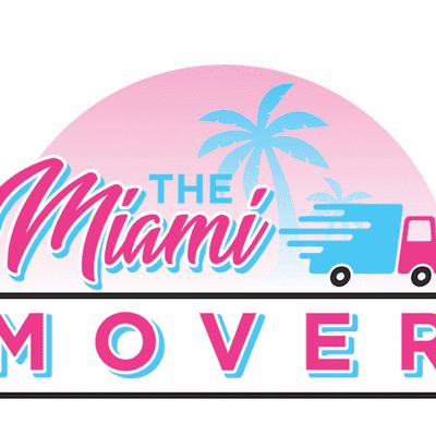 Avatar for The Miami Mover Opa Locka, FL Thumbtack