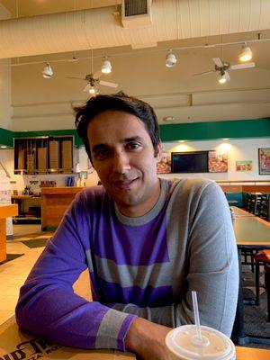 Avatar for Mo.Co San Ramon, CA Thumbtack