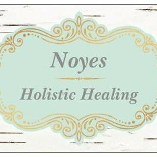 Avatar for Noyes Neuromuscular and Massage Topeka, KS Thumbtack