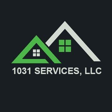 Avatar for 1031 Services LLC Newville, AL Thumbtack