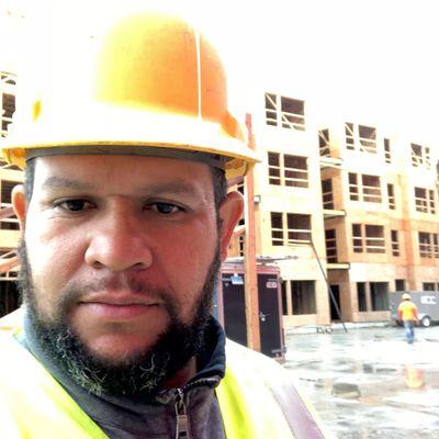 Avatar for AAP construction llc Danbury, CT Thumbtack